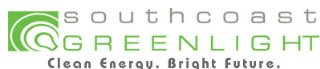 Southcoast Greenlight Energy, Inc.