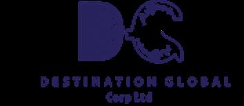 Destination Global Corp Ltd
