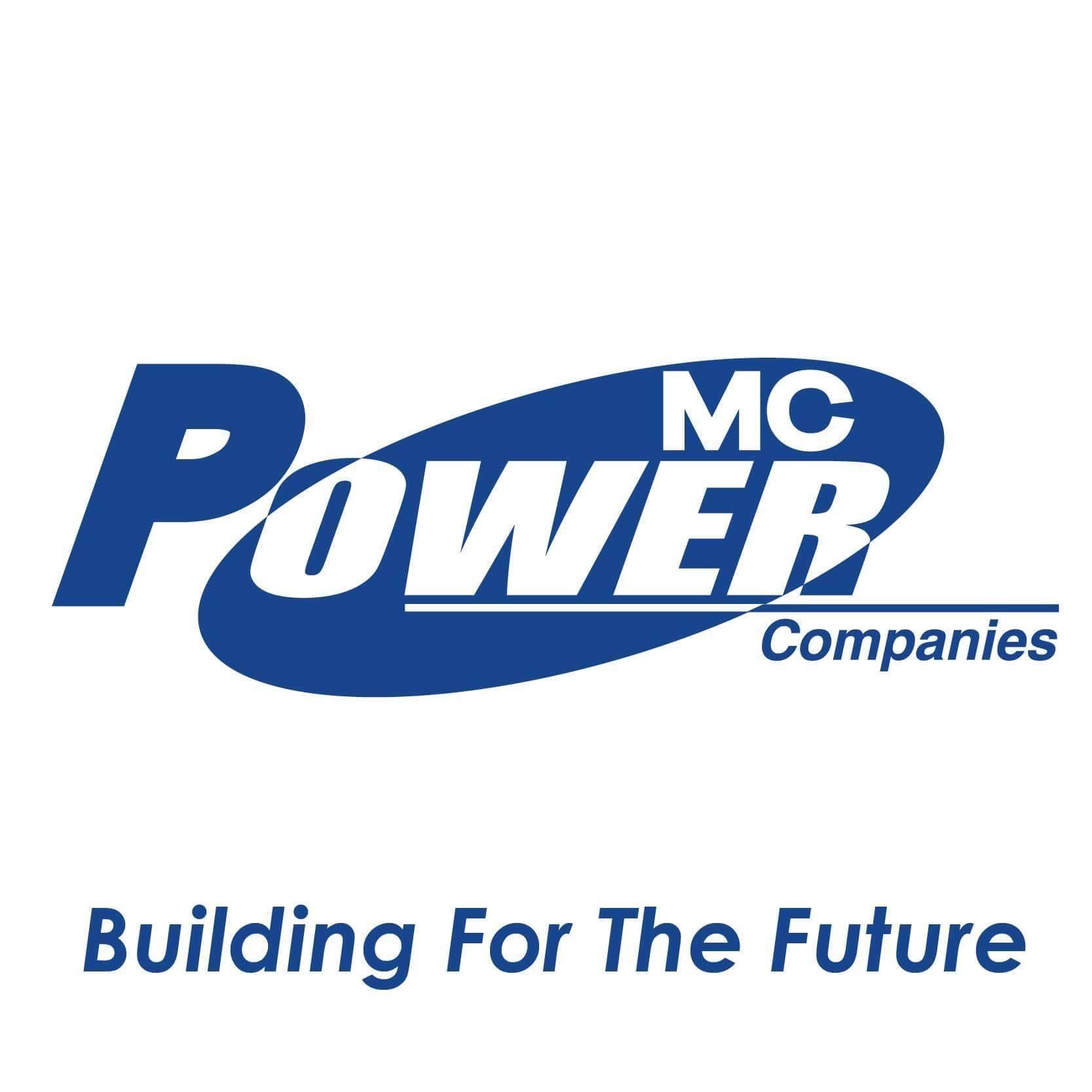 MC Power Companies
