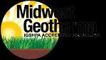Midwest Geothermal, L.L.C