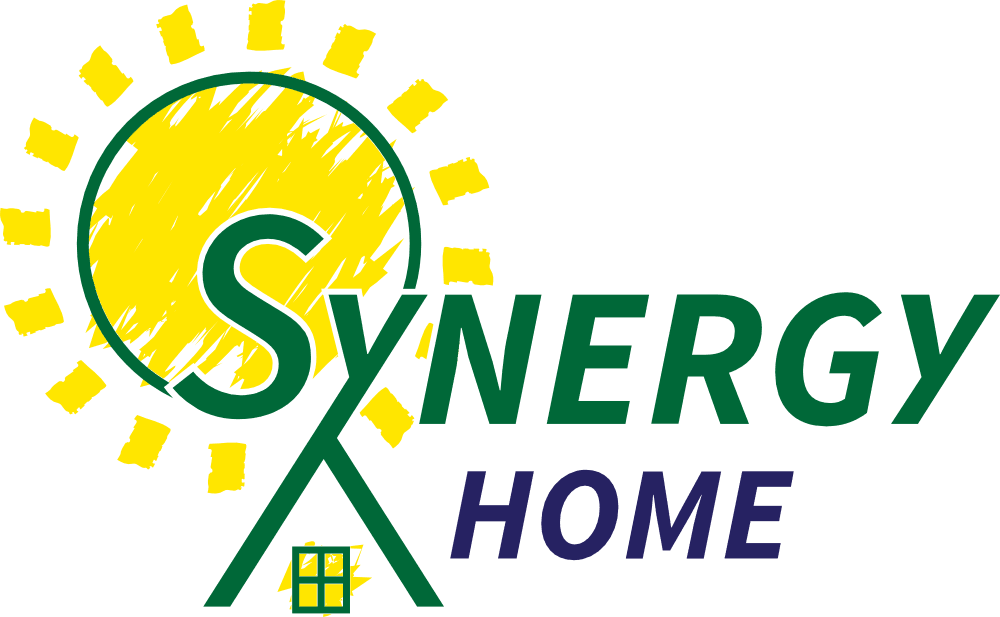 Synergy Home LLC