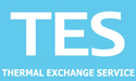 Thermal Exchange Service