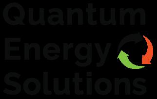 Quantum Energy Solutions
