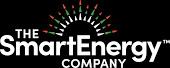 The Smart Energy Company