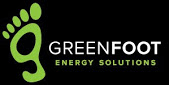 Greenfoot Energy Solutions