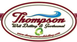 Thompson Well Drilling