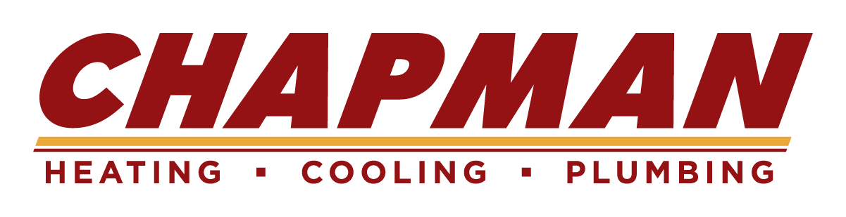 Chapman Heating and Air Conditioning