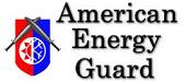 American Energy Guard