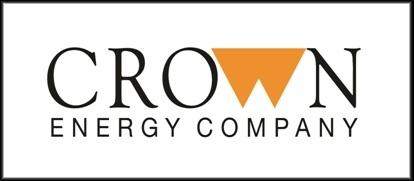 Crown Energy Company