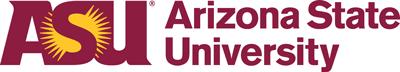 ASU LightWorks at Arizona State University