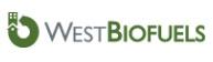 West Biofuels LLC