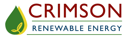 Crimson Renewable Energy LLC