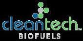 Clean Tech Biofuels Inc