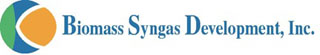 Biomass Syngas Development Inc
