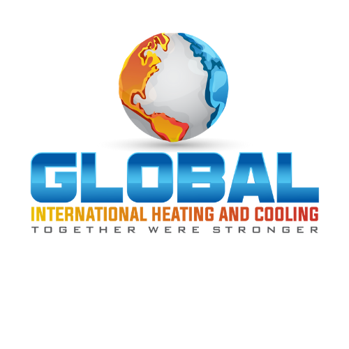 Global International HVAC