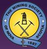 The Mining Society of Nova Scotia