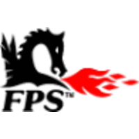 Fossil Power Systems Inc.