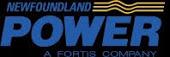 Newfoundland Power Inc