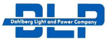 Dahlberg Light & Power Company