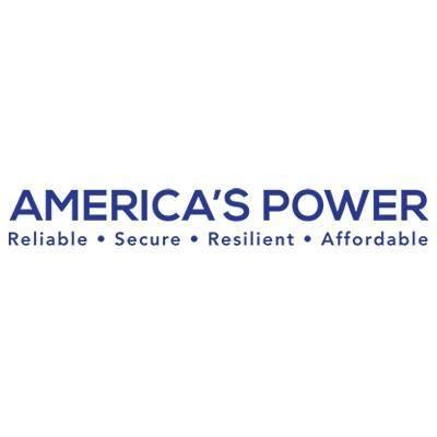 Americas Power