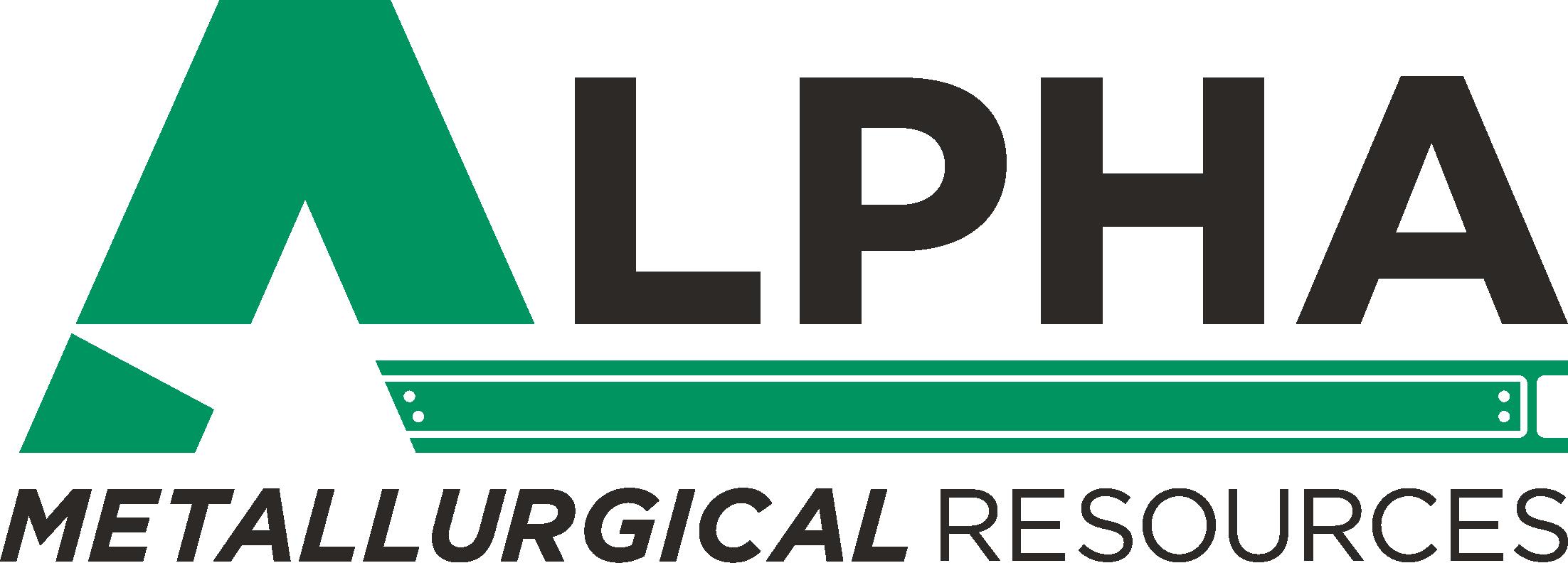 Alpha Metallurgical Resources