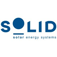 SOLID Solar Energy Systems