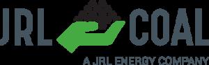 JRL Coal Inc