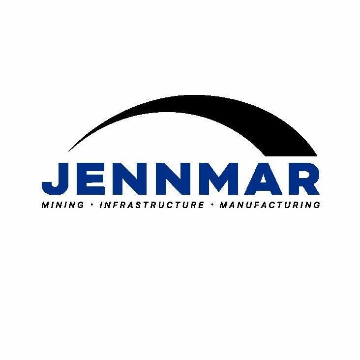 Jennmar