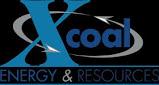 Xcoal Energy Resources