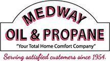 Medway Oil & Propane