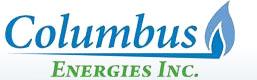 Columbus Energies Inc