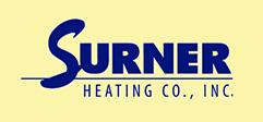Surner Heating Co., Inc