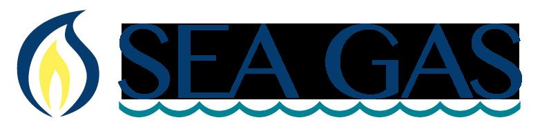 Sea Gas