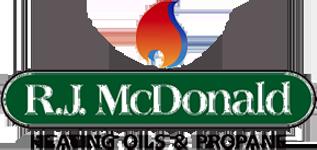 R J McDonald Inc