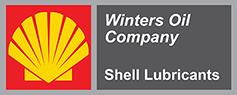 Winters Oil Co