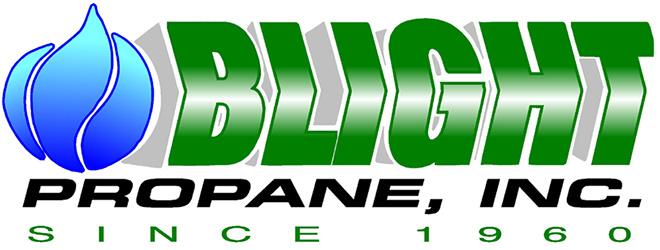 Blight Propane, Inc