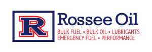 Rossee Oil Co., Inc.