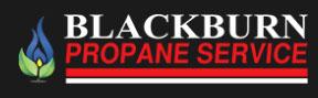 Blackburn Propane Service