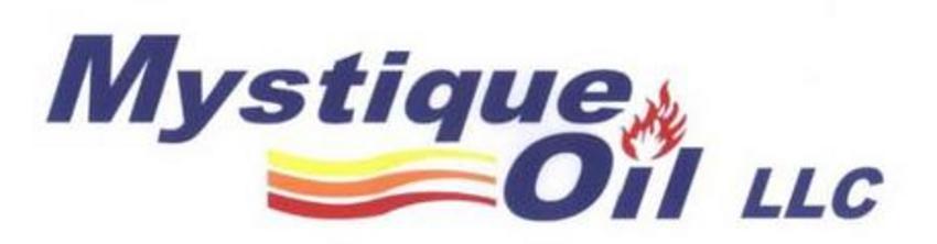 Mystique Oil LLC