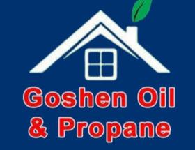 Goshen Oil and Propane Company