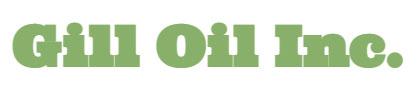 Gill Oil Inc