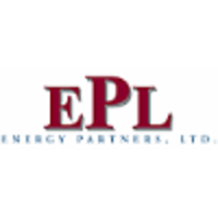 EPL Oil & Gas, Inc.