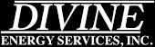 Divine Energy Services