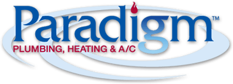 Paradigm Plumbing, Heating & A/C
