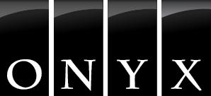 Onyx Renewable Partners, L.P