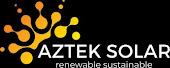 Aztek Solar Ltd