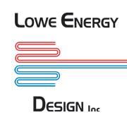 Lowe Energy Design, Inc