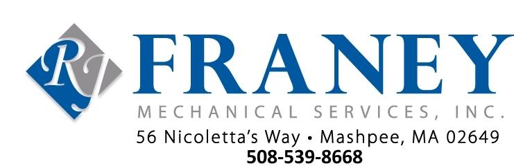 R. J. Franey Mechanical Services