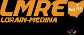Lorain Medina Rural Electric