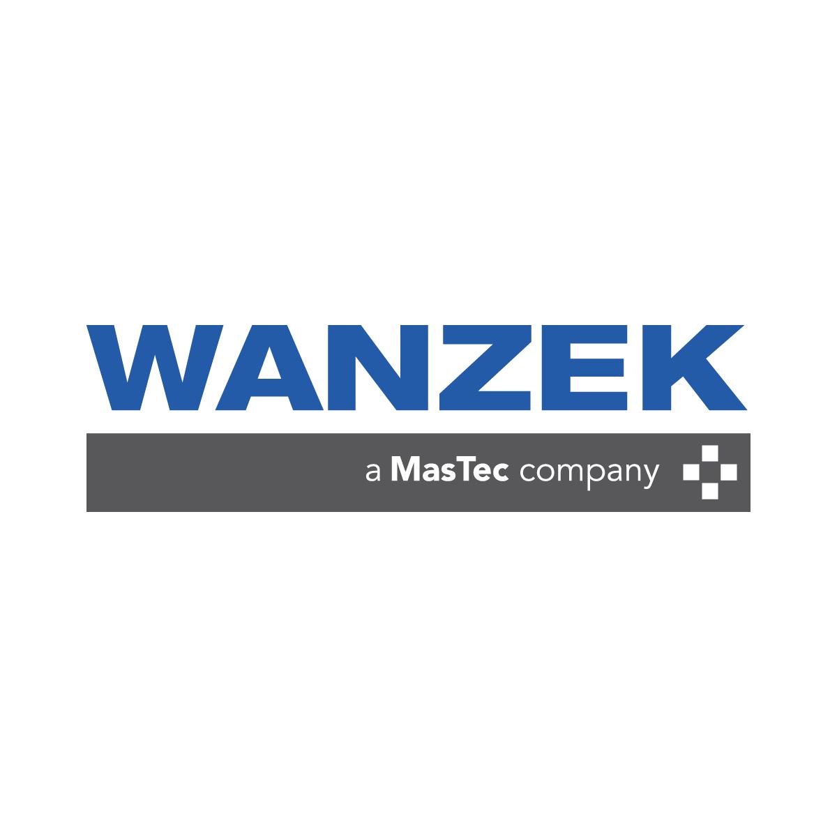 Wanzek